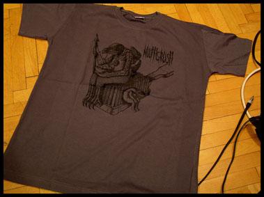 FUCK YOGA//HELLMILITIA - Page 2 NG_shirt_thumb