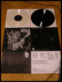 FUCK YOGA//HELLMILITIA - Page 2 NG_vinyl_thumb